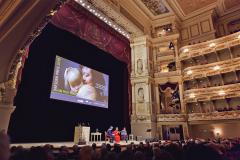 2019 Dresden Friedenspreis
