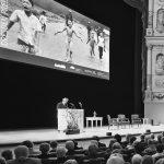 Dresden-Friedenspreis 2019
